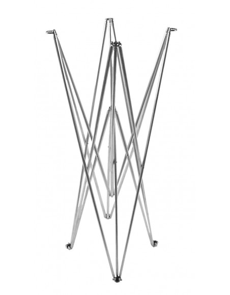 Spidertable 68/30, inaltime 64 cm - Spider Table