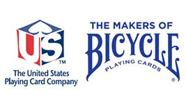 US Playing Cards Company - Bicycle
