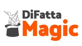 Di Fatta Magic